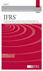2012 IFRS (Red Book)